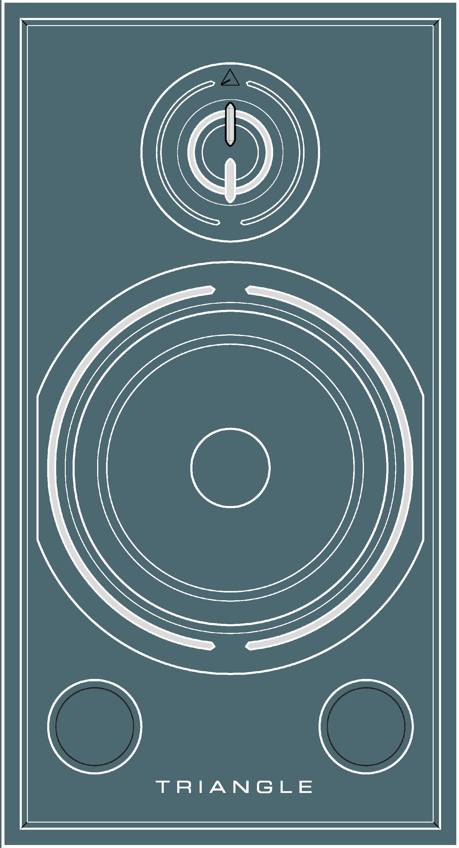 borea-filaire-blanc-br03-1536x2834.png
