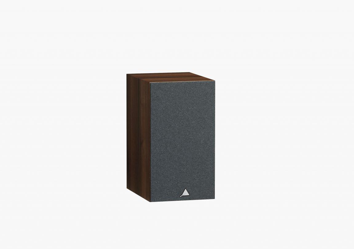 triangle active bluetooth speaker ln01A active series chestnut packshot 3