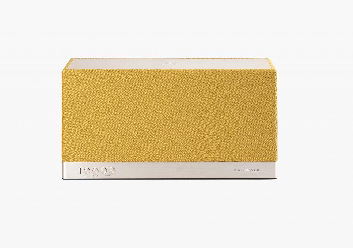 enceinte-connectee-AIO3-edition-limitee-jaune-packshot_01-ld