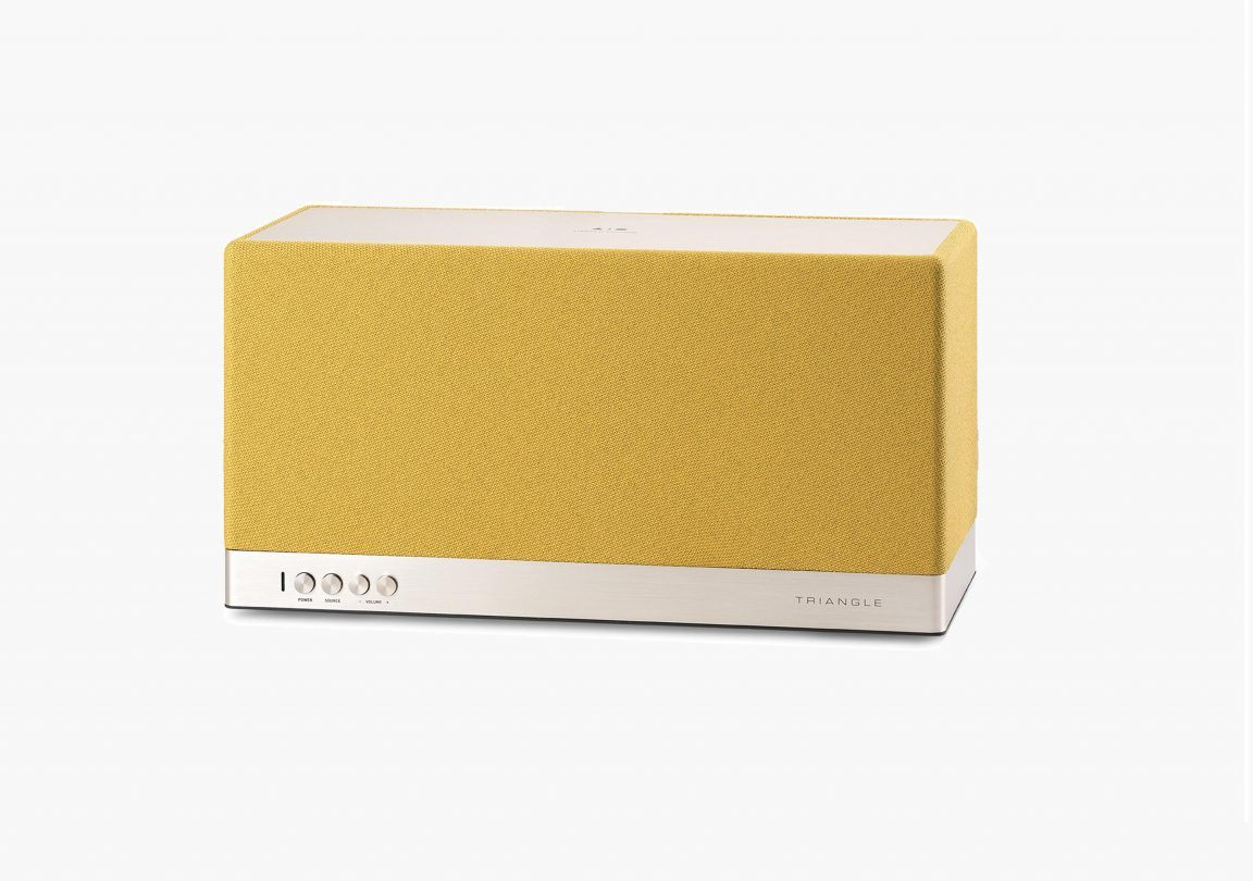 enceinte-connectee-AIO3-edition-limitee-jaune-packshot_02-ld