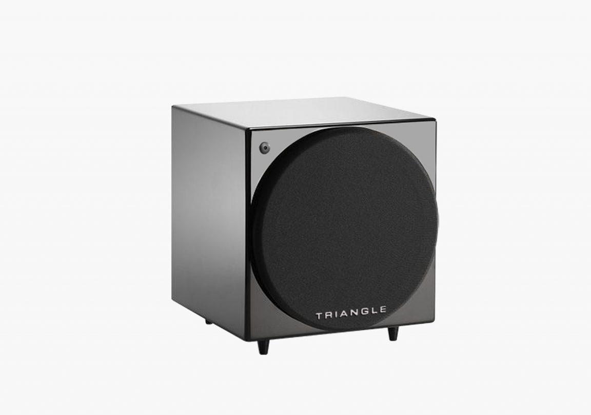 systeme acoustique multimedia amplifie color 1.2.3 packshot noir 3