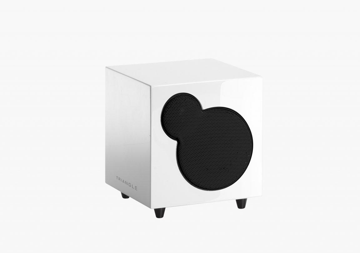 systeme acoustique multimedia amplifie color 1.2.3 packshot blanc 3