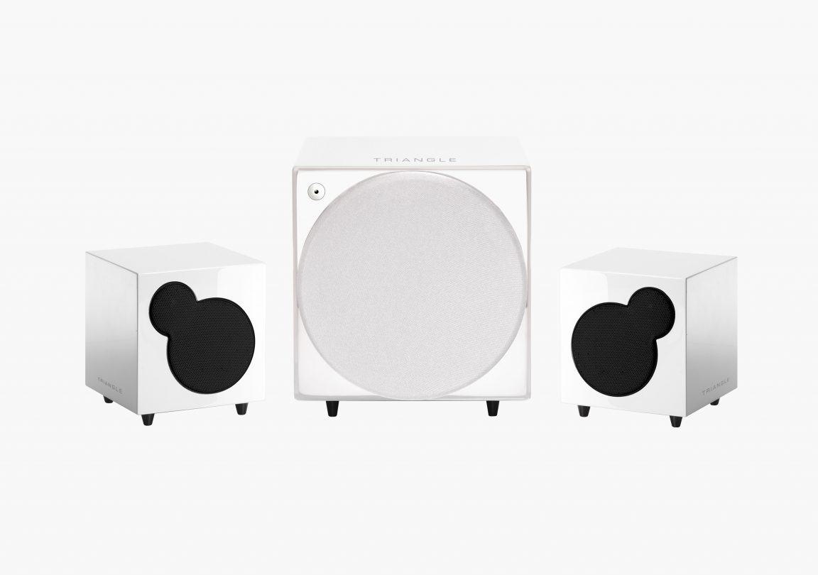 systeme acoustique multimedia amplifie color 1.2.3 packshot blanc 4