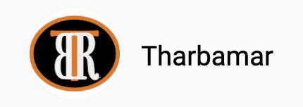 logo-Tharbamar-youtube-review