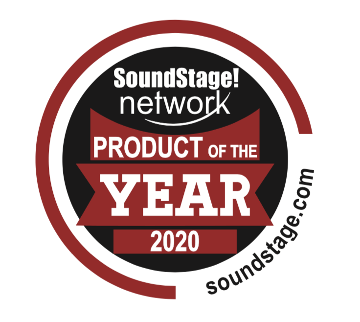 Borea BR03 TRIANGLE soundstage-productoftheyear-15122020