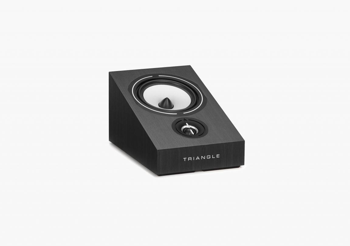 triangle-bra1-surround-speaker-home-theater-black-packshot-1