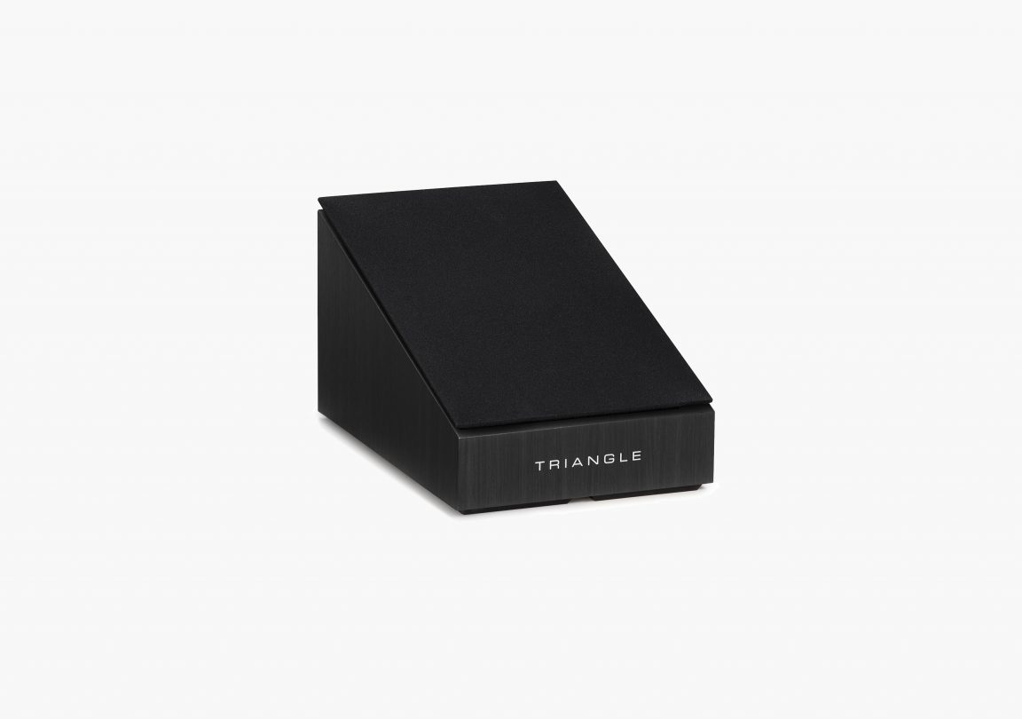 triangle-bra1-surround-speaker-home-theater-black-packshot-3