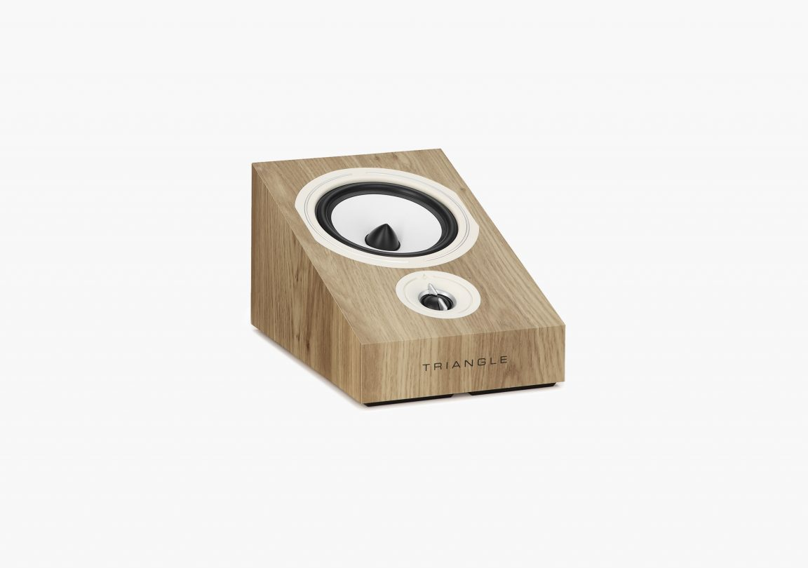 triangle-bra1-surround-speaker-home-theater-light-oak-packshot-3