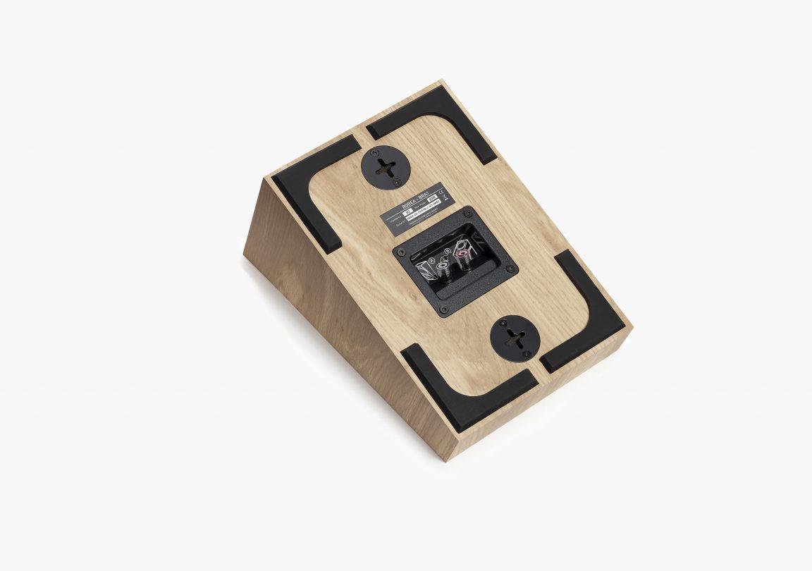 triangle-bra1-surround-speaker-home-theater-light-oak-packshot-4