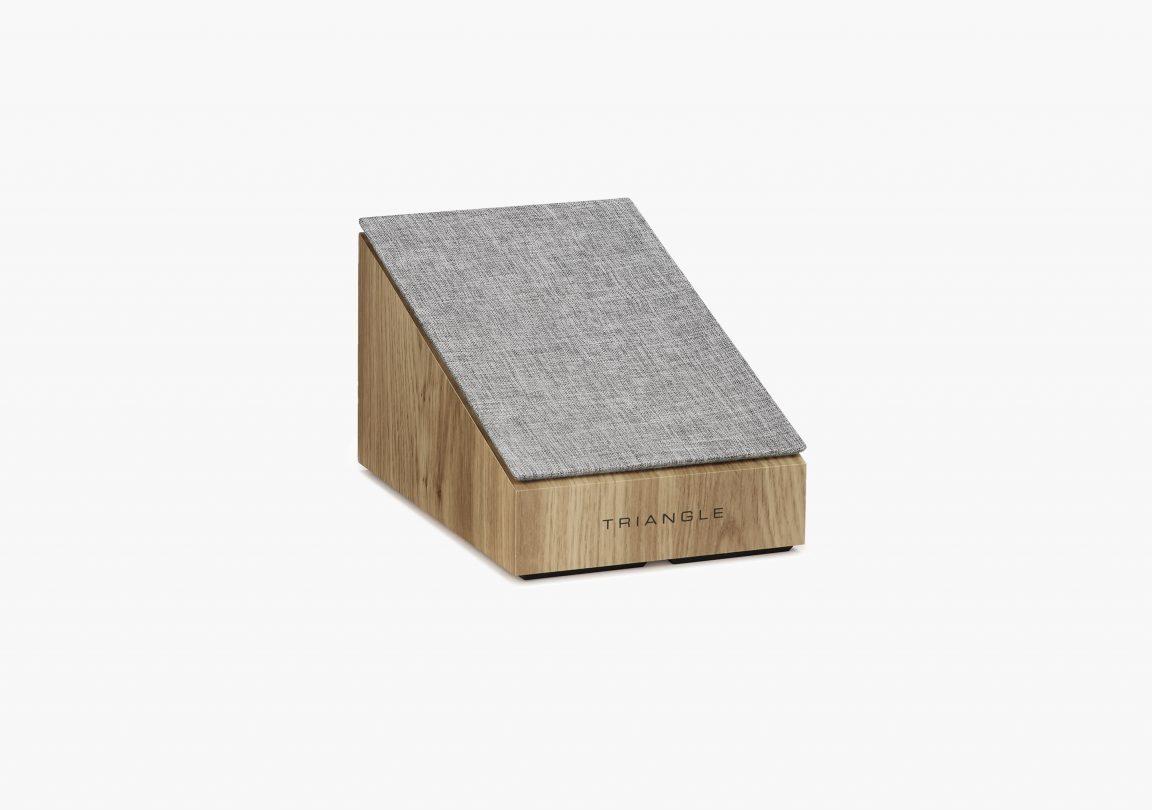 triangle-bra1-surround-speaker-home-theater-light-oak-packshot-2