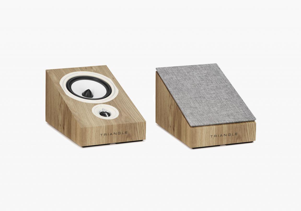 triangle-bra1-surround-speaker-home-theater-light-oak-packshot-1