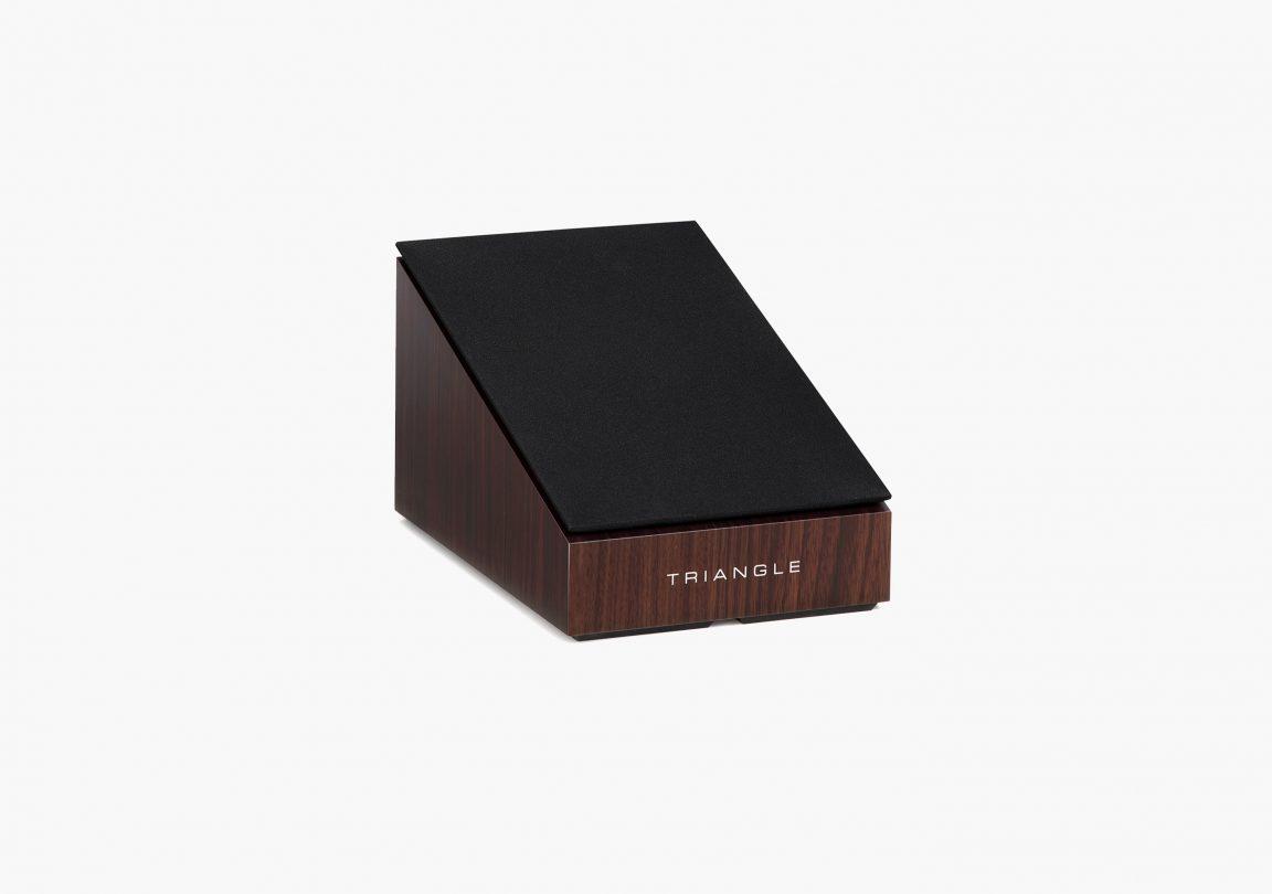 triangle-bra1-surround-speaker-home-theater-walnut-packshot-3