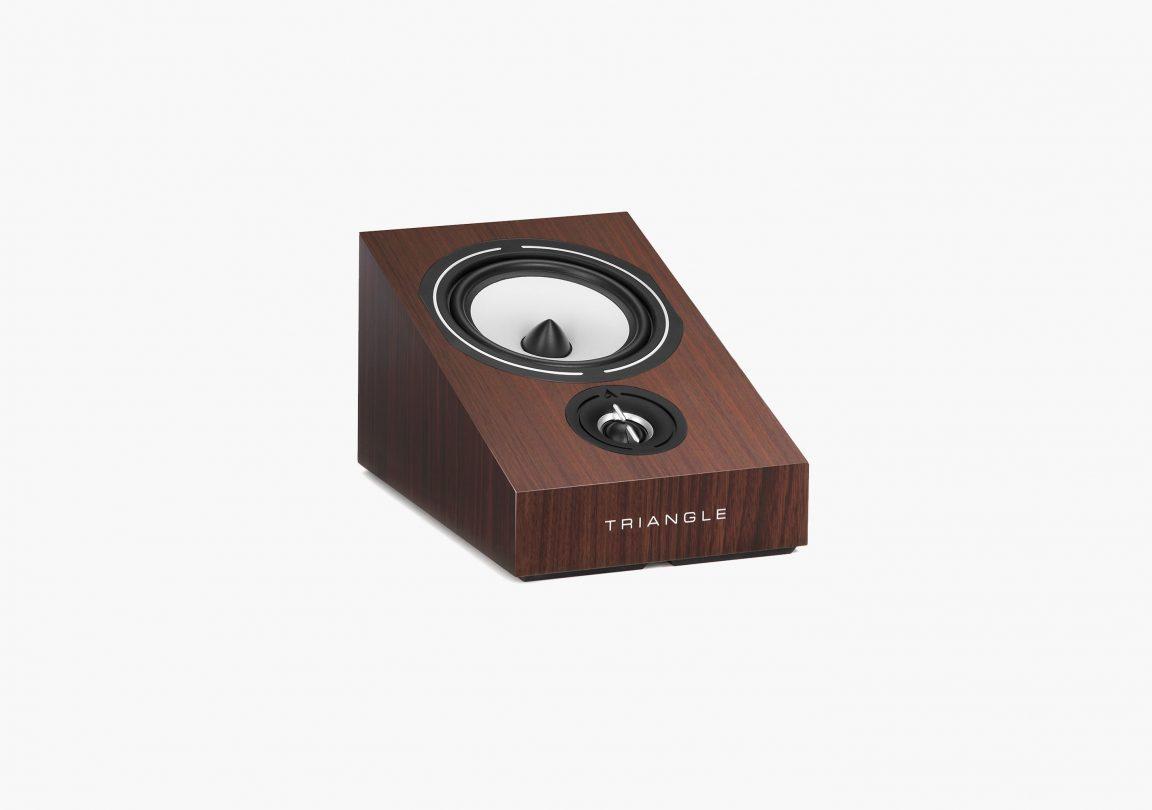 triangle-bra1-surround-speaker-home-theater-walnut-packshot-2
