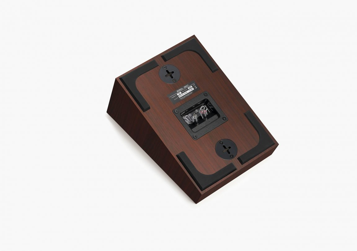 triangle-bra1-surround-speaker-home-theater-walnut-packshot-4