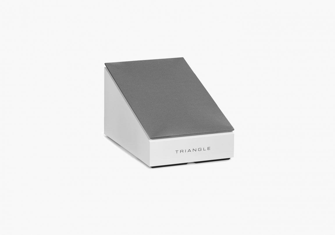 triangle-bra1-surround-speaker-home-theater-white-packshot-3