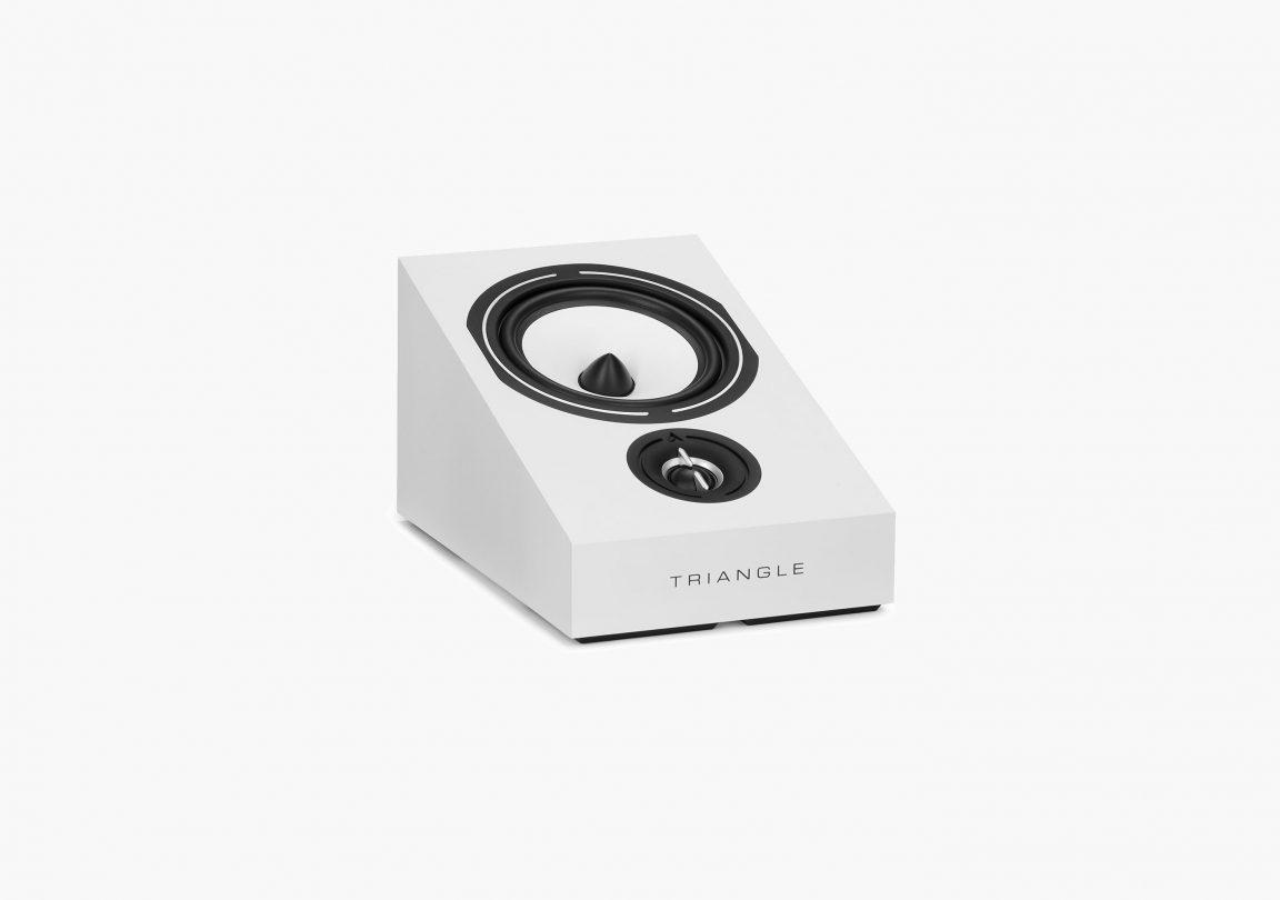 triangle-bra1-surround-speaker-home-theater-white-packshot-2