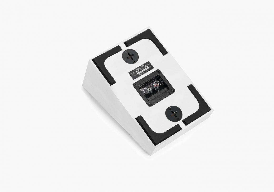 triangle-bra1-surround-speaker-home-theater-white-packshot-4
