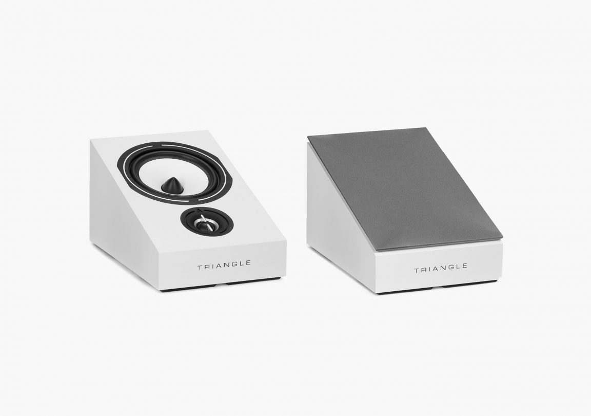 triangle-bra1-surround-speaker-home-theater-white-packshot-1